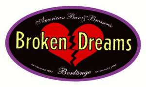 Broken-dreams