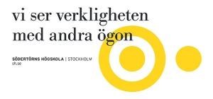 symbol, logo, huvudbudskap_597px